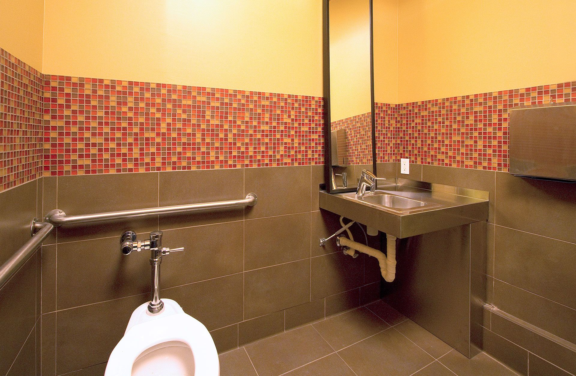 Restaurants restrooms design google search asia sf