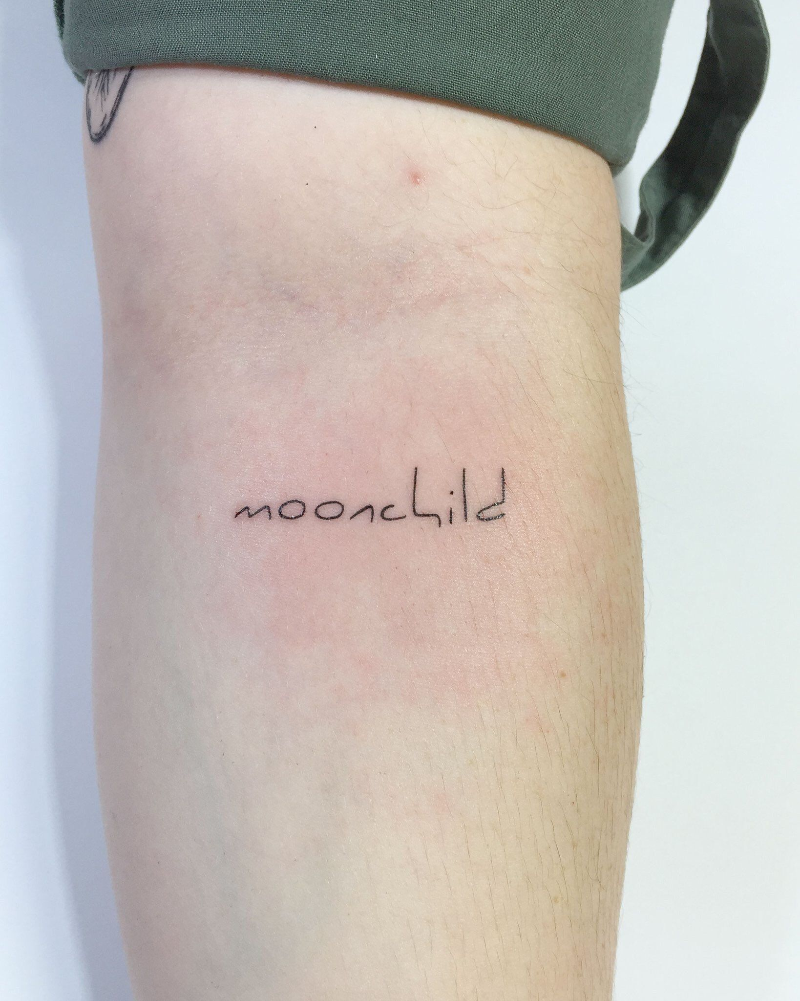 Bts Tattoos On Bts Tattoos Bts Tattoos Kpop Tattoos Tattoos