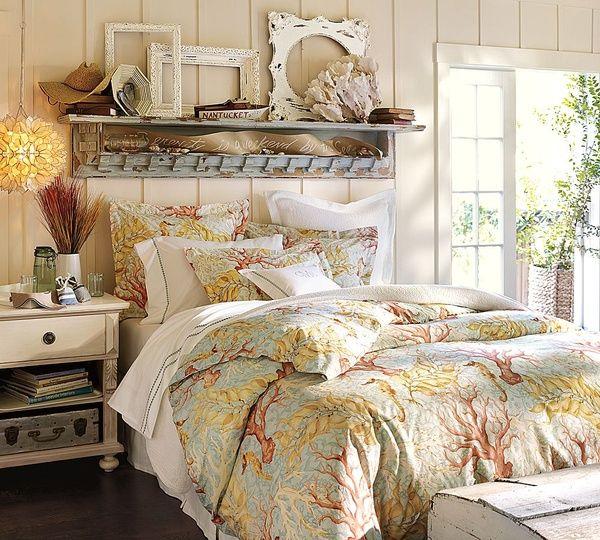 empty frames shabby chic pinterest schlafzimmer schlafzimmer ideen und bett. Black Bedroom Furniture Sets. Home Design Ideas