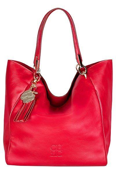 Carolina Herrera Fall 2012 Handbags   Bags   Pinterest 3d7a94a6af0
