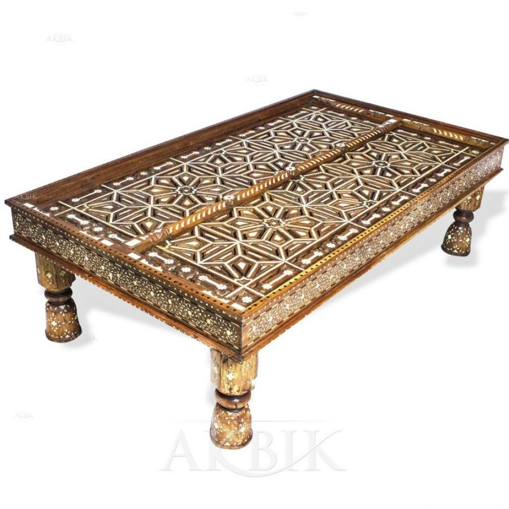 Moroccan coffee table book httptherapybychance moroccan coffee table book geotapseo Images