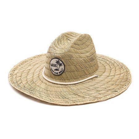 0976d6a27e5ed Vans Murdock II Lifeguard Hat