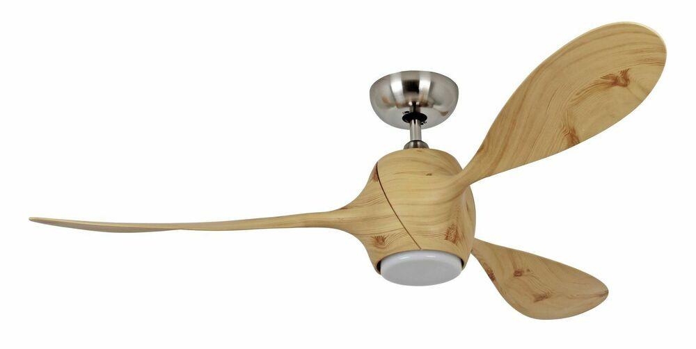 Ventilateur Plafond Avec Eclairage Led Telecommande Eco Fiore Pin Rouge 142 Cm Ventilateur Plafond Eclairage Led Ventilateur