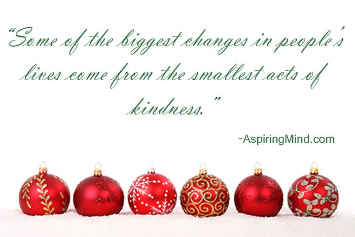Christmas Quotes To Keep You Cheerful
