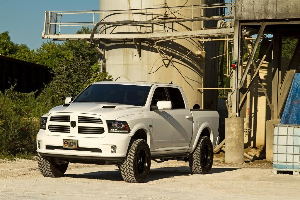4th Gen Ram | Trucks | Ram trucks, Dodge cummins, Cars motorcycles