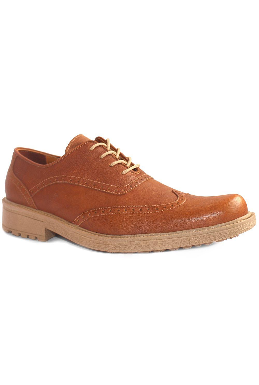 Calzado de Varón modelo CV0104 Zapato de vestir hombre