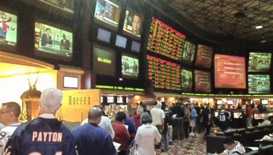John morrison sports betting system king george vi stakes betting online