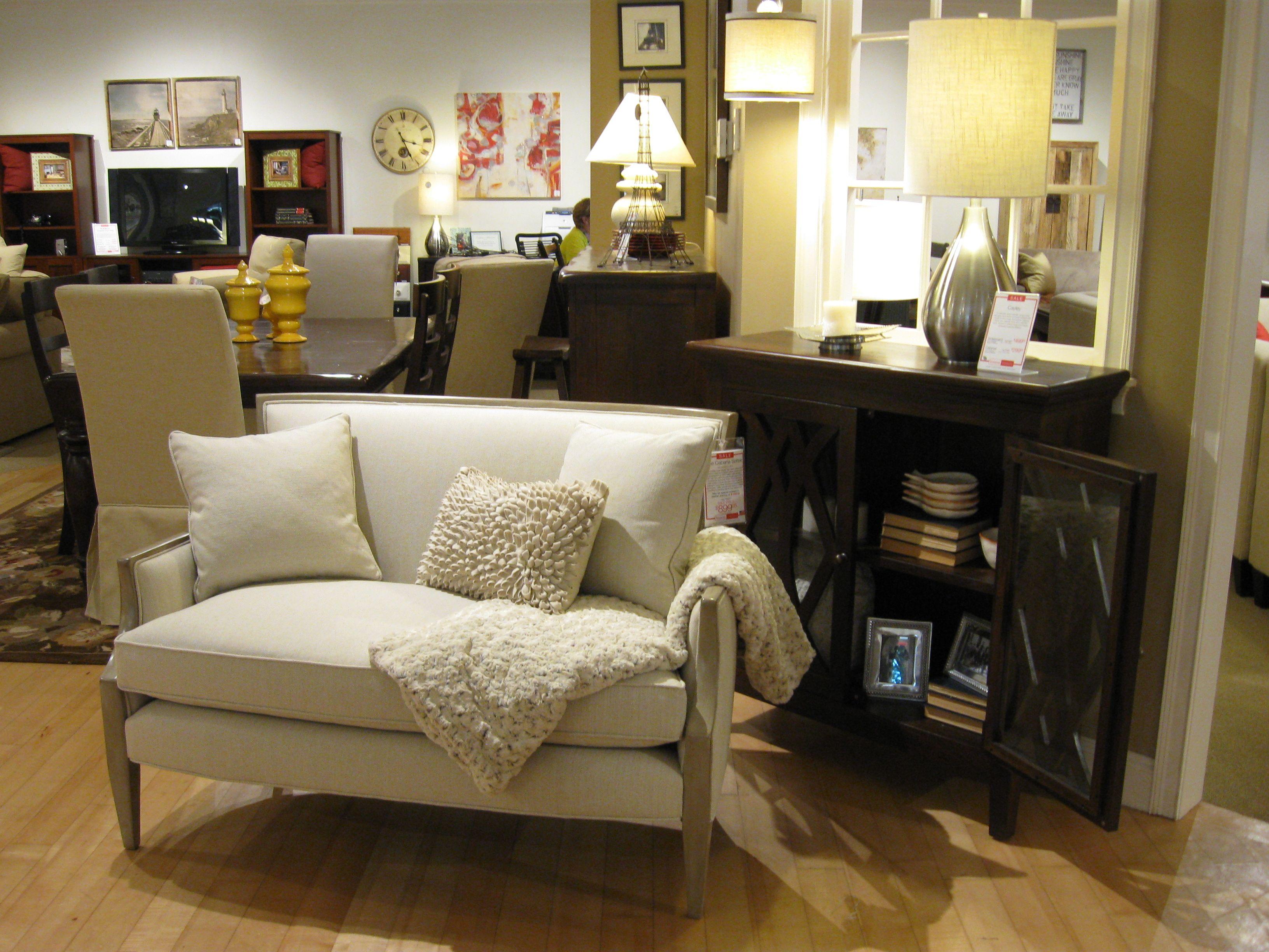 Let S Get Visual Reading Nook Boston Interiors Interior New