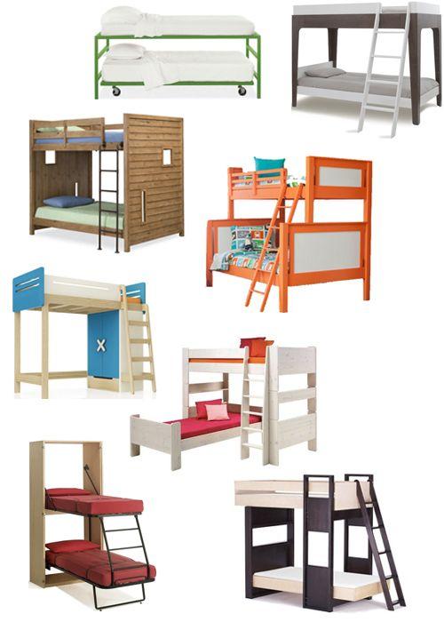 Murphy Bunk Bed Check Decor Ideas For Grandkids