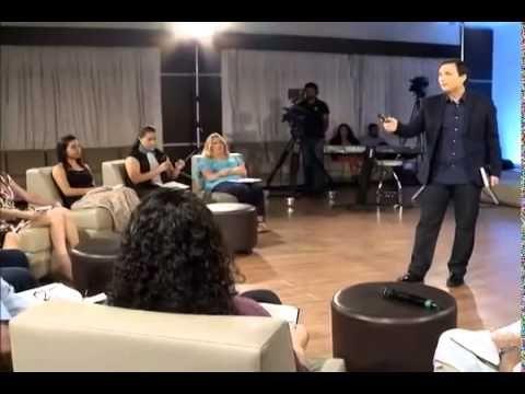 Bíblia Fácil Apocalipse Tema 11 Uma Besta que Sobe da Terra - YouTube