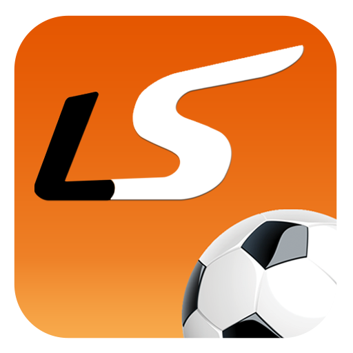 Livescore Live Scores And Results Sports Scores Sports Soccer Ball