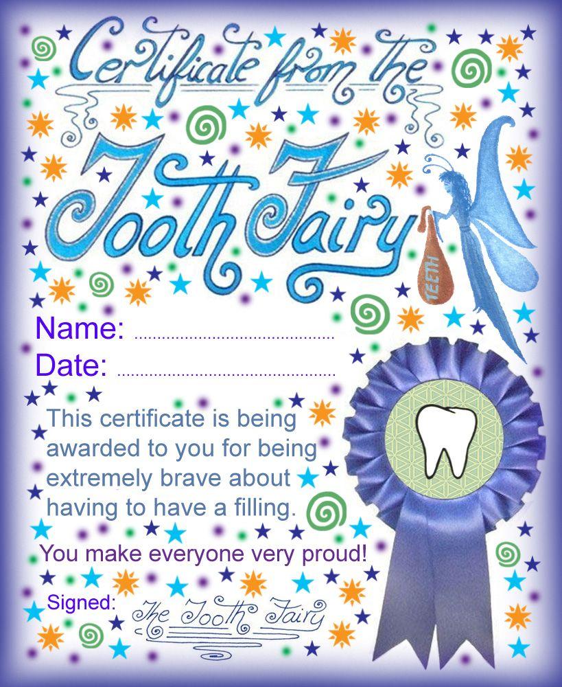 ToothFairyCertificatebraveryhavingafilling.jpg (819
