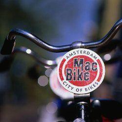 Tips: Rent bike for days, go to market, eat apple pie at Winkel