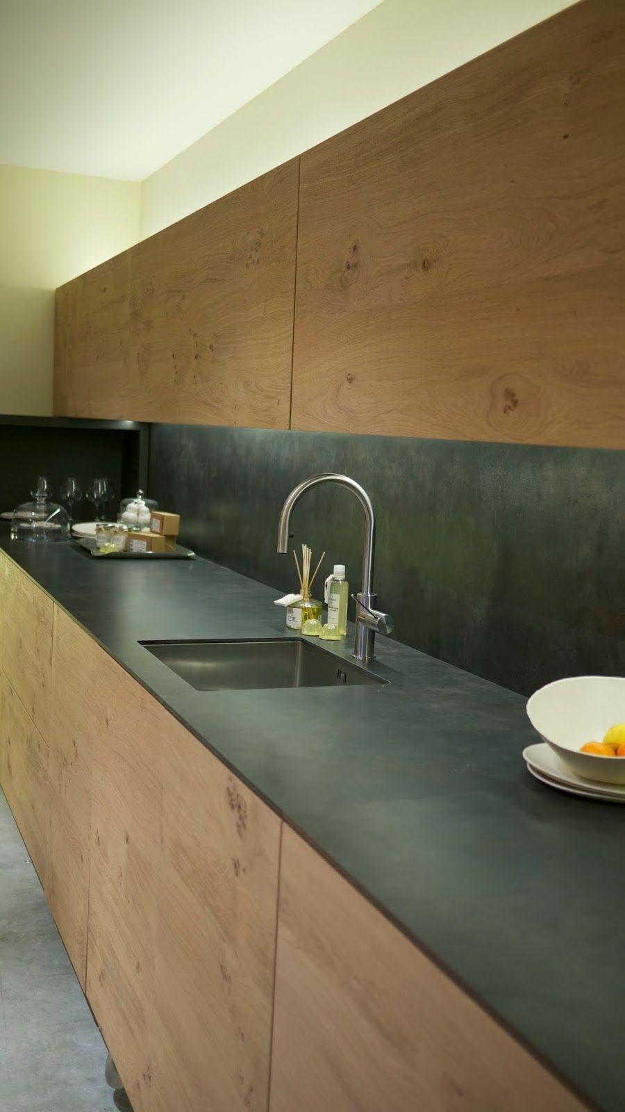 Pin von Nusret Direk auf mutfak | Pinterest | Küche, Küchen design ...