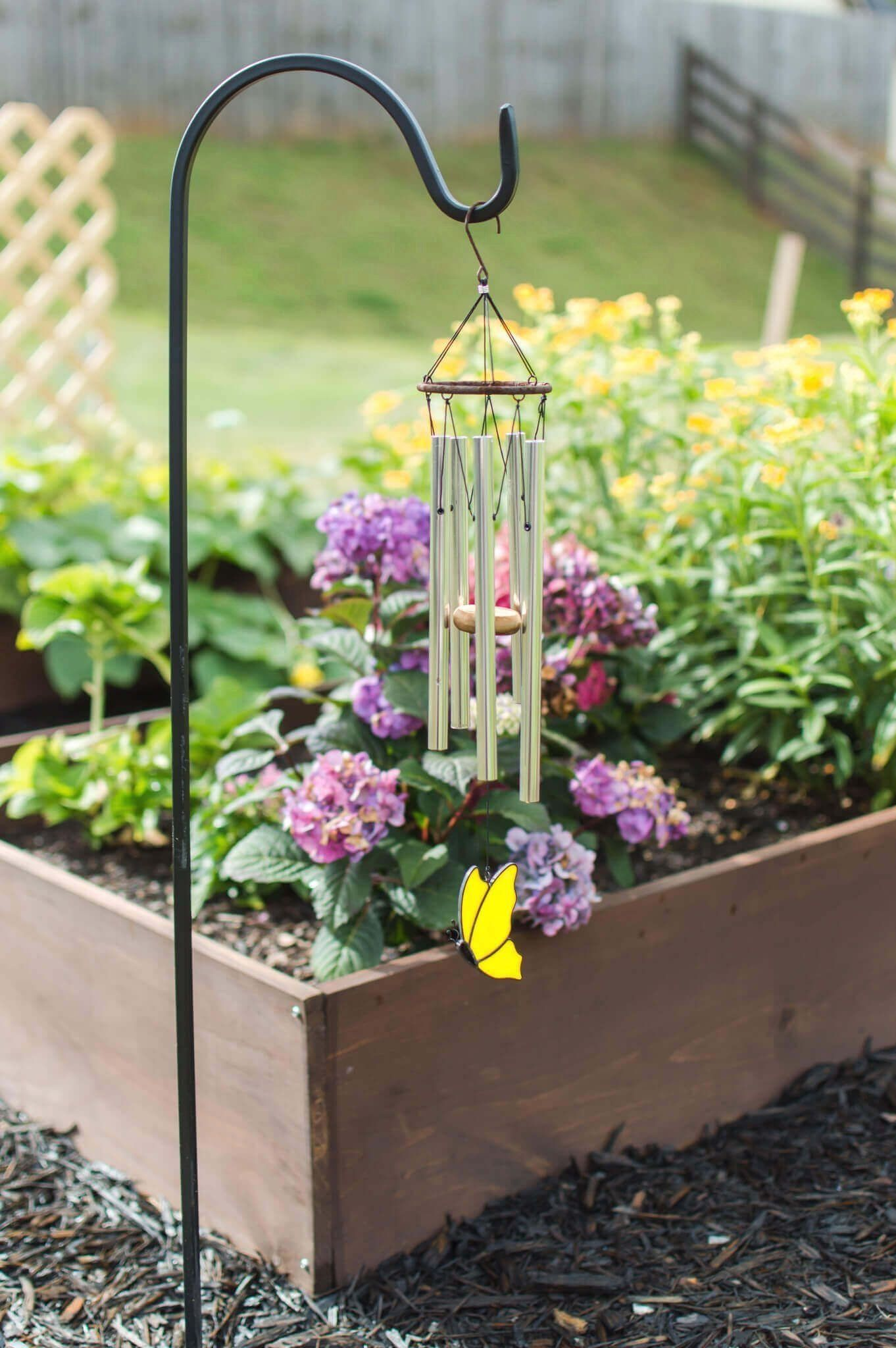 Our Beginner Gardening Tips / Raised Garden Bed Tips A
