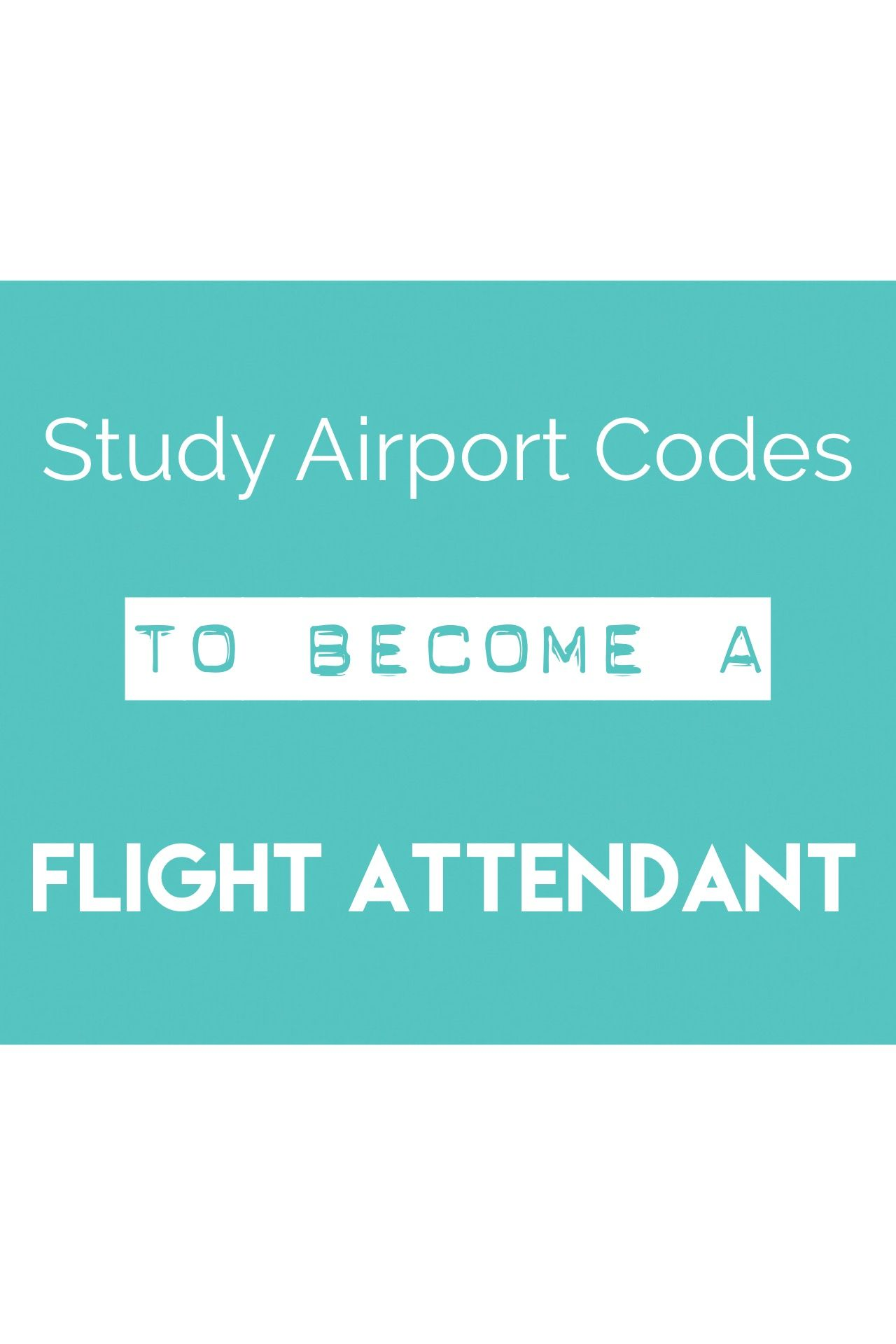 134 flight attendant interview questions and answers pdf getting learn your airport codes before training