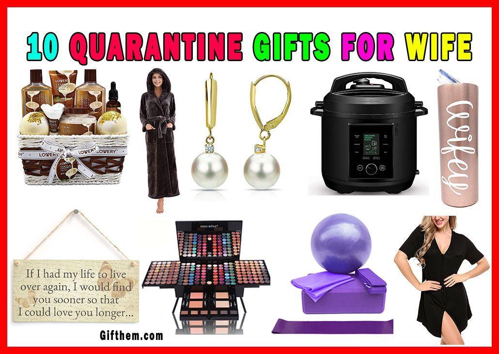 Pin on Quarantine Gift Ideas