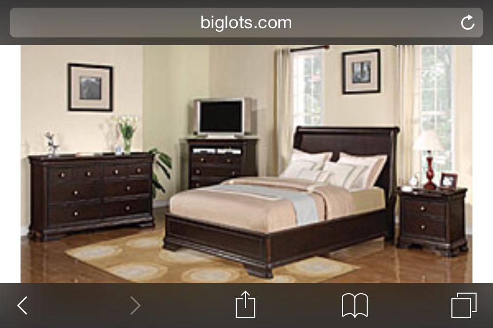 Big Lots Ashley Furniture Trent Collection Furniture Home Decor Interior Design