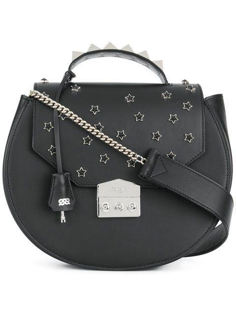 SALAR . #salar #bags #leather #