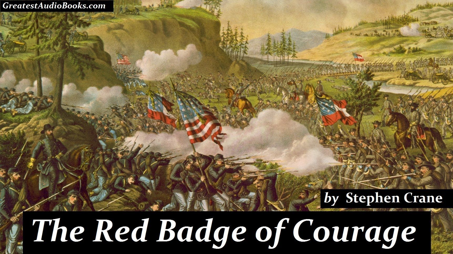 images about the red badge of courage civil 1000 images about the red badge of courage civil wars huckleberry finn and literature