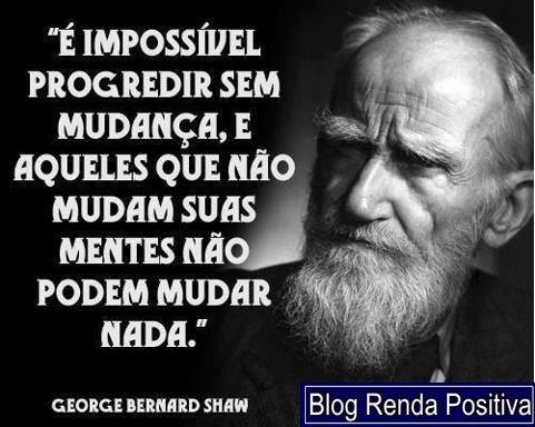 Pin De Claudia Machado Em Dramas Pinterest Frases Motivação E