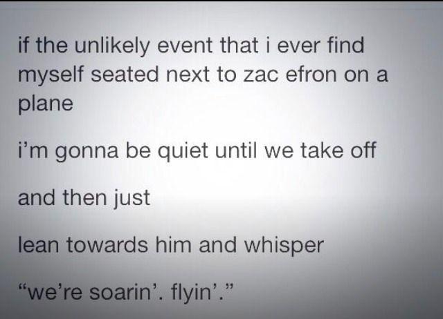:'D Soarin'. Flyin'.