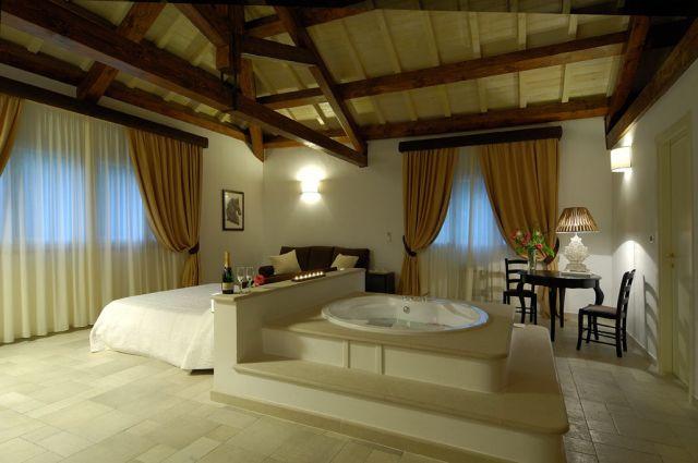 Afbeeldingsresultaat voor luxe slaapkamer met jacuzzi   My ...