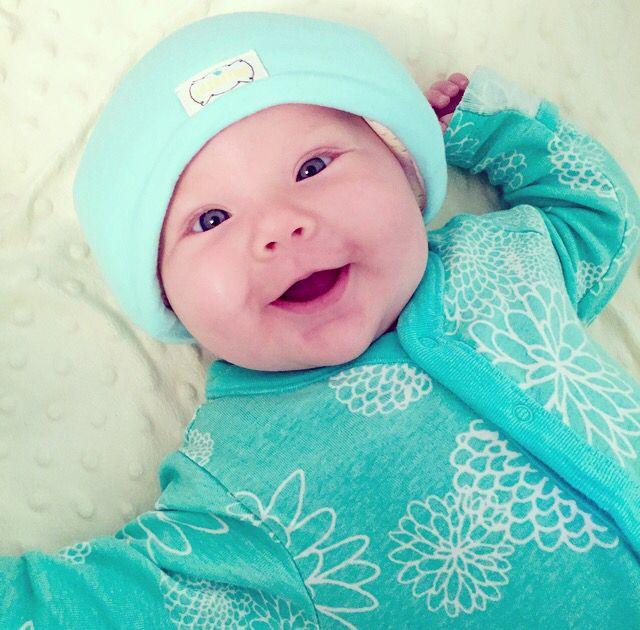 Happy Baby ad56a058ae8e