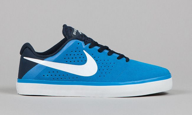 Nike SB Koston - Black-Volt-Midnight-Fog | Nike SB | Pinterest | Eric  koston, Adidas and Black