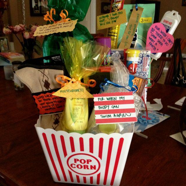 Pin By Lexis Eich On Crafty Birthday Surprises For Her Boyfriend Birthday Fiance Birthday