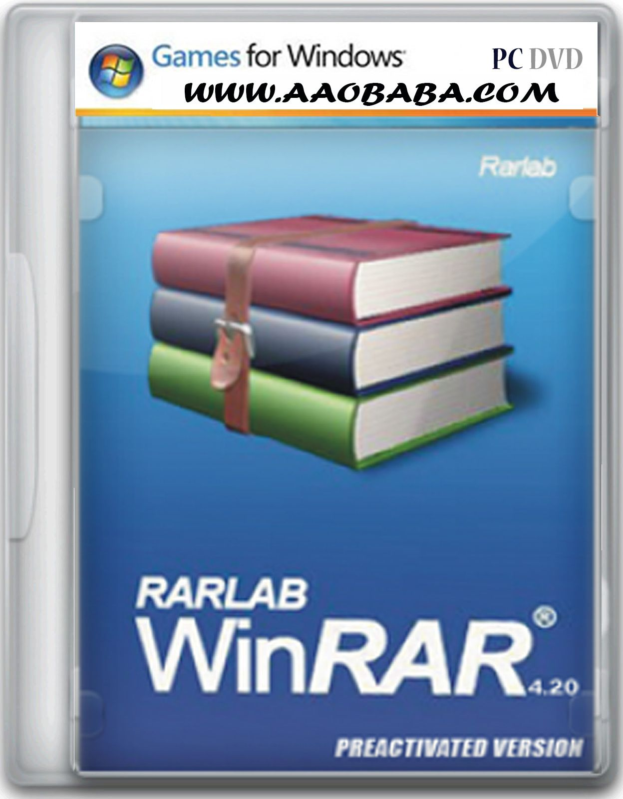 winrar latest version