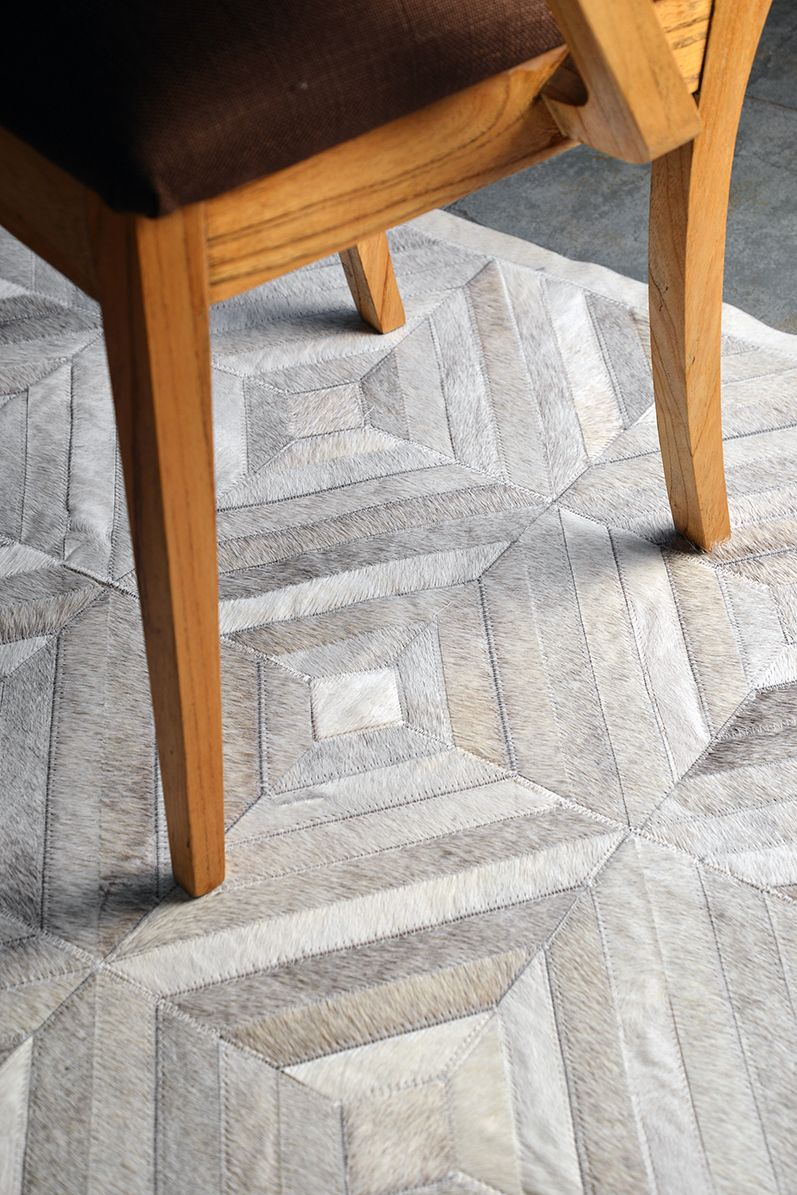 beautiful gray patchwork cowhide rug diamond design gorgeous. beautiful gray patchwork cowhide rug diamond design gorgeous