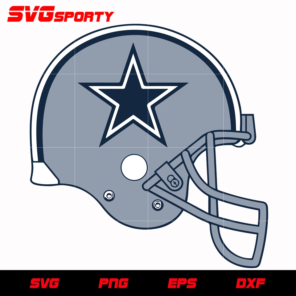 Pin On Nfl Svg Files For Cut