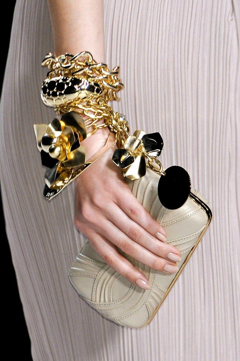 Fashion week details 2012 - quiii ???