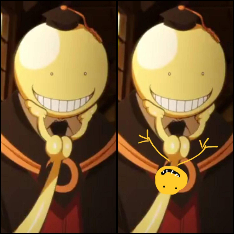 Hehehe koro sense hands Anime, Mickey mouse, Disney