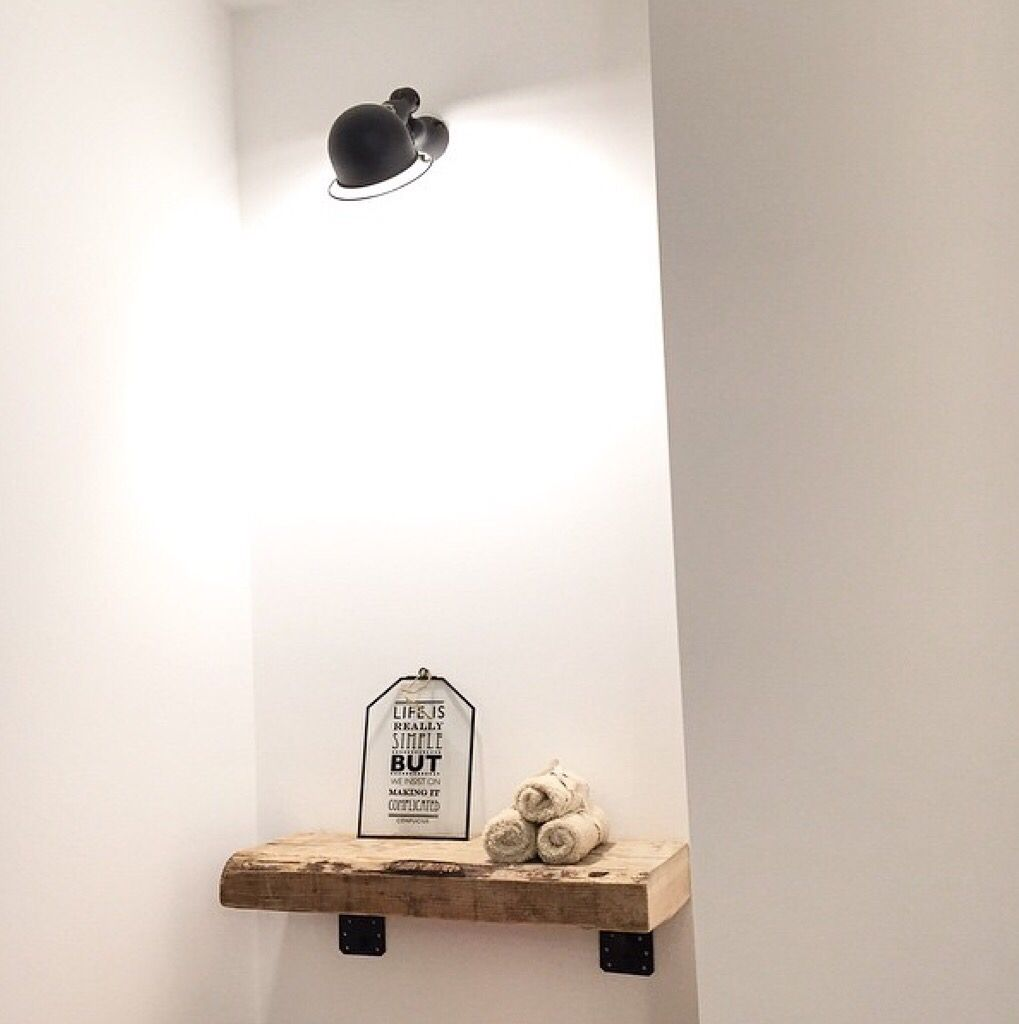 les 25 meilleures id es de la cat gorie applique murale avec interrupteur sur pinterest. Black Bedroom Furniture Sets. Home Design Ideas