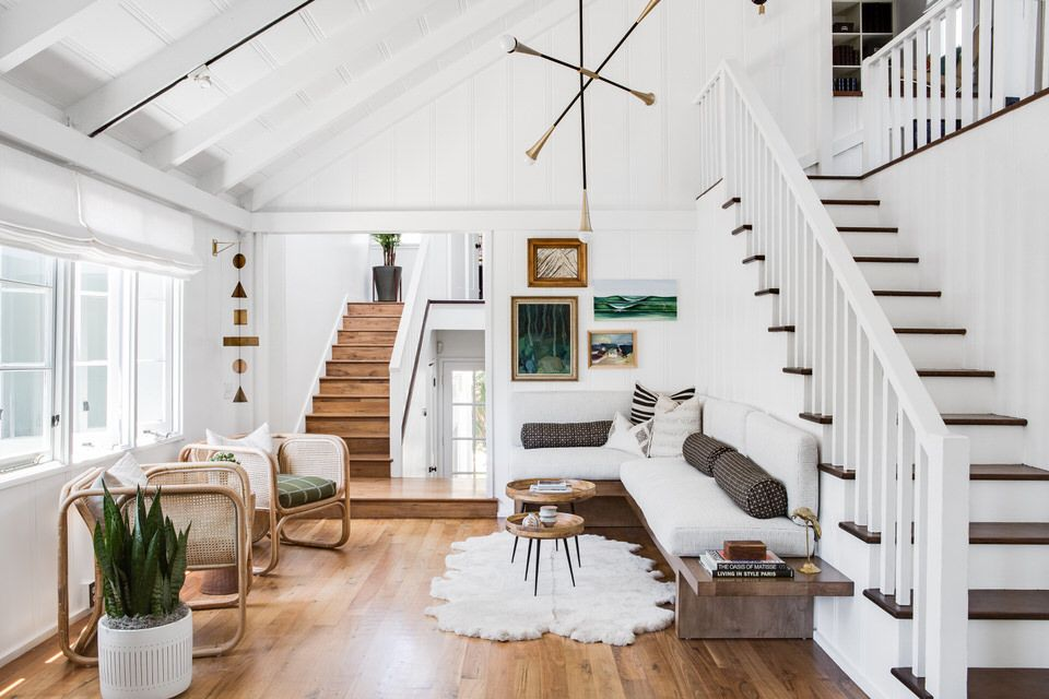 The Interior Photography Of Chad Mellon Livingroom Layout