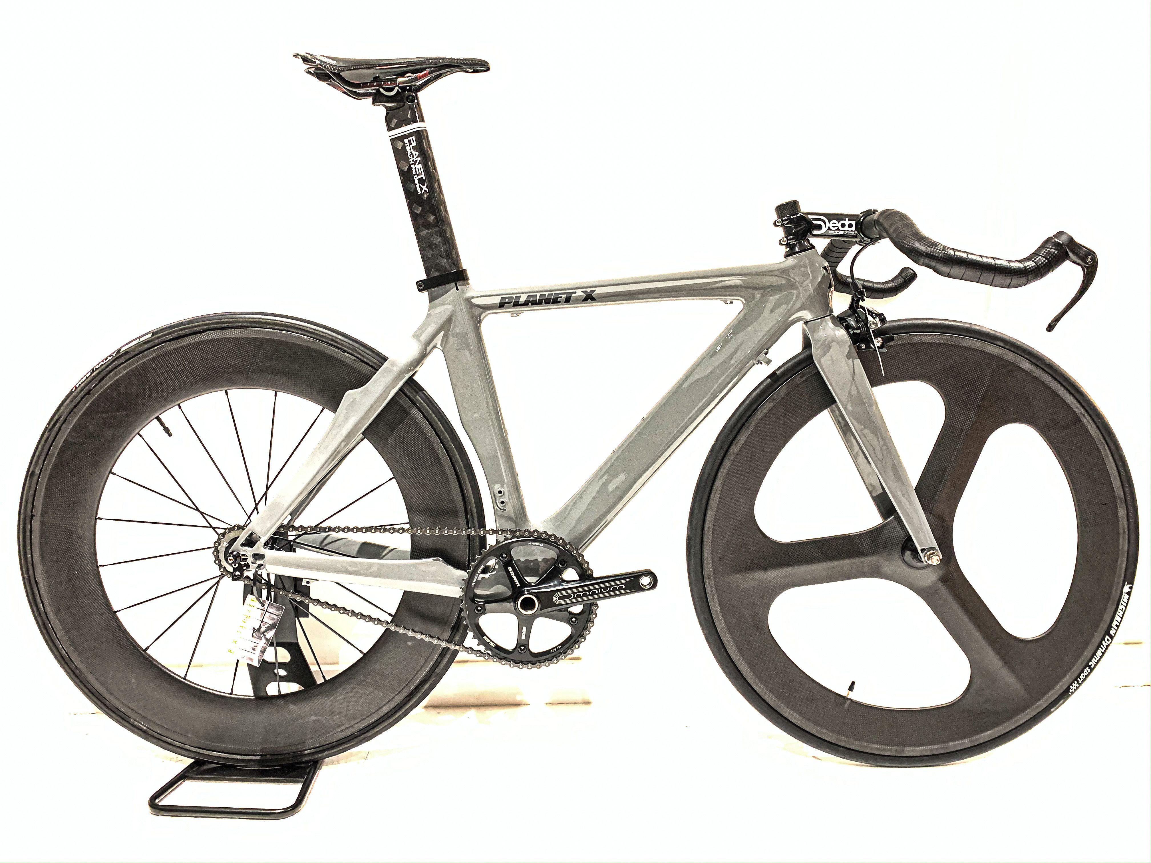 Pin On Cycling Dreams