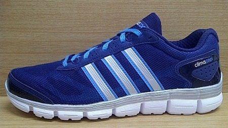 Adidasoriginal Runningshoes Kode Sepatu Adidas Climacool Fresh