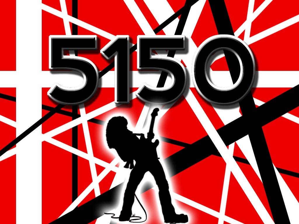 Pin By Mike Bohan On Vh Van Halen Eddie Van Halen Rock Bands