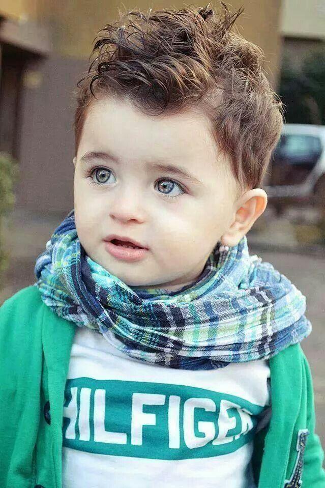 Pin By شروق أحمد On Children أطفال Baby Fashion Beautiful Children Cute Babies