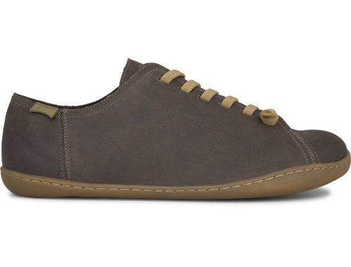 Zapato Camper 17665 HombreOfficial Online Store 011 Peu lc3TFJ1K