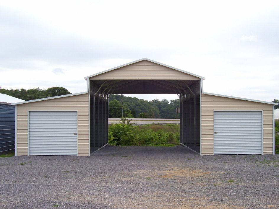 carolina+barns MetalBarnsSteelNorthCarolinaNC