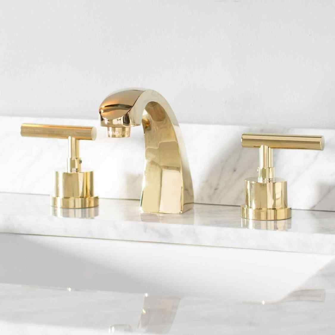 The Best Best And Beautiful Budget Kitchen Faucet Ideas https ...