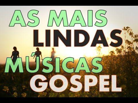 As Mais Lindas Musicas Gospel 3 Horas De Muito Louvor Musica