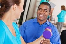 Physical Therapist Assistant Job Overview  Best Jobs  Us News