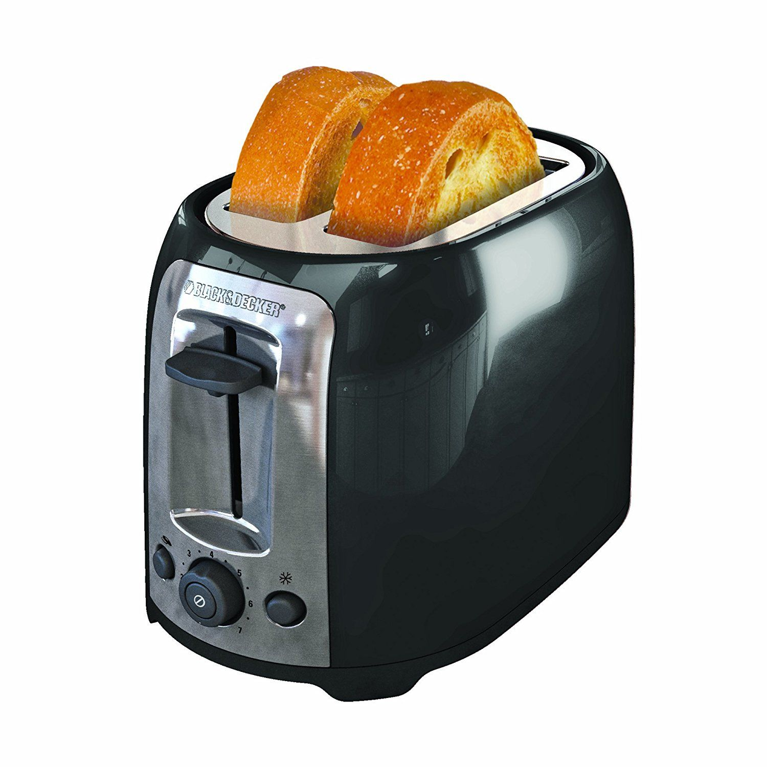 image toasters toaster menlyn satin metro appliances ware online with for centre shop slice russell hobbs home and