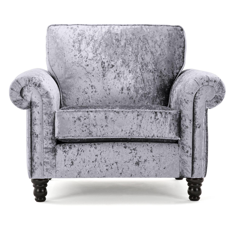armchairs | armchairs uk | uk armchairs | armchairs for ...