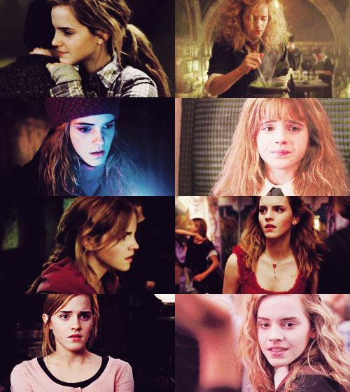 Hermione J Granger Hermine Granger Hermine Harry Potter