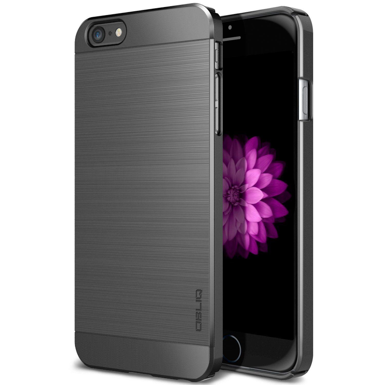 Obliq Slim Meta iPhone 6s case #iphone6s #apple #tech # ...